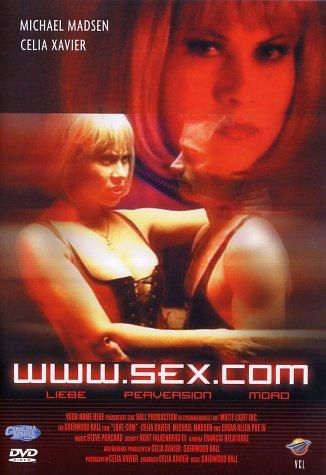 www(dot)sex(dot)com -- via Amazon Partnerprogramm
