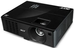 Acer X1311KW (EY.JDP05.013)