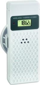 TFA Dostmann additional transmitter (30.3245.02)