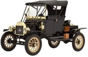Revell Ford T Modell 1912 (07462)