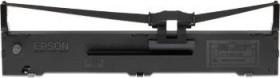 Epson S015329 ink ribbon black