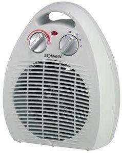 Bomann CB 1084 termowentylator