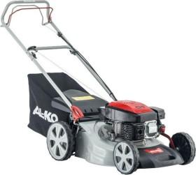 AL-KO Easy 4.20 SP-S Benzin-Rasenmäher (113795)