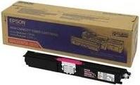 Epson Toner S050555 magenta hohe Kapazität (C13S050555)
