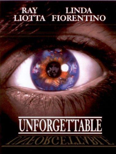 Unforgettable -- via Amazon Partnerprogramm