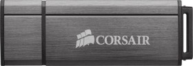 Corsair Flash Voyager GS Version C 128GB, USB-A 3.0 (CMFVYGS3C-128GB)