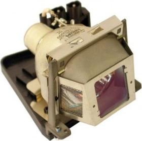 InFocus SP-LAMP-034 Ersatzlampe