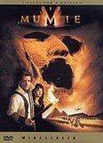 Die Mumie (1999)