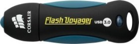 Corsair Flash Voyager 64GB, 85/70MB/s, USB-A 3.0 (CMFVY3S-64GB)