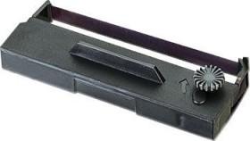 Epson ERC27B ink ribbon black (C43S015366)
