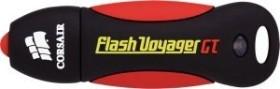 Corsair Flash Voyager GT 64GB, 220MB/s, USB-A 3.0 (CMFVYGT3S-64GB)
