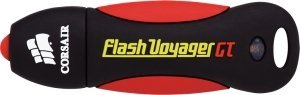 Corsair Flash Voyager GT 64GB, 220/110MB/s, USB 3.0 (CMFVYGT3S-64GB)