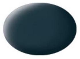 Revell Aqua Color granitgrau, matt (36169)