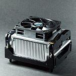 Cooler Master DI4-6H52B