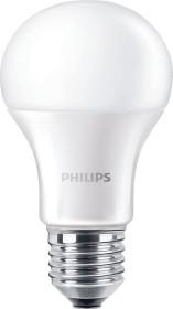 Philips CorePro LEDbulb Birne E27 13-100W/840 (510308-00)