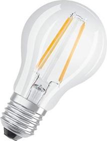 Osram Ledvance Parathom Classic A 60 7W/827 E27 RF (961654)