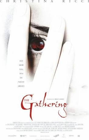 The Gathering -- via Amazon Partnerprogramm