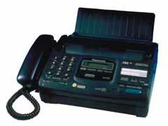 Panasonic KX-F2680