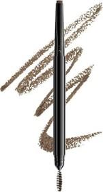 NYX Precision Brow Pencil ash brown, 0.13g