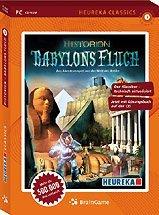 Historion - Babylons Fluch (deutsch) (PC)