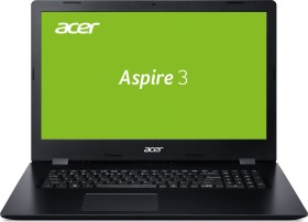 Acer Aspire 3 A317-51G-52Z7 schwarz (NX.HGTEG.001)