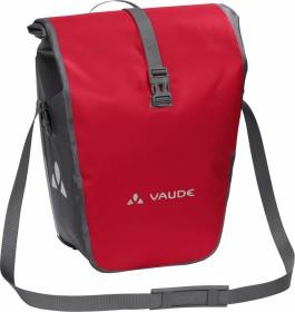 VauDe Aqua Back Single Gepäcktasche rot (12413-200)