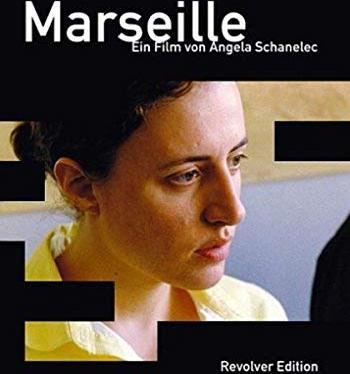 Marseille -- via Amazon Partnerprogramm