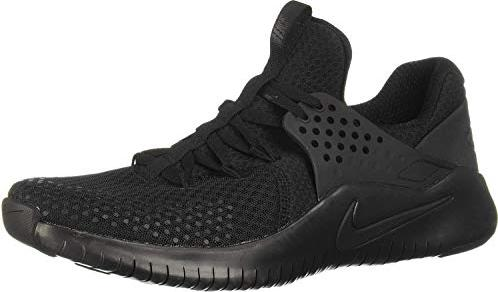 f95dc28b7d2b9 Nike Free TR V8 black (men) (AH9395-003) starting from £ 60.00 (2019 ...