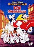 101 Dalmatiner (animation)