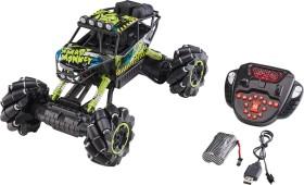 Revell Control Freestyle Crawler Mad Monkey (24459)