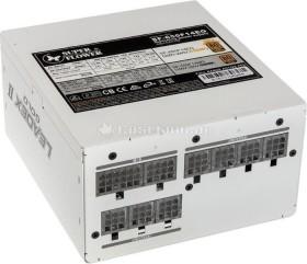 Super Flower Leadex II Gold weiß 650W ATX 2.3 (SF-650F14EGIIIWHPPP)