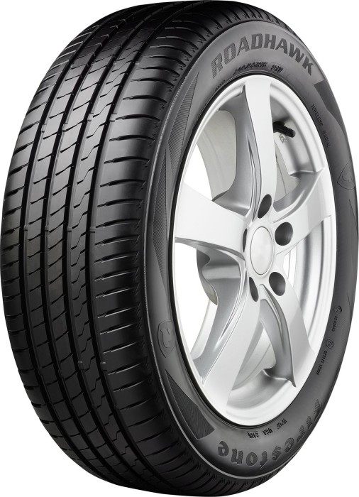 Firestone Roadhawk 215/45 R16 90V XL