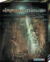 Informaticus (PC)