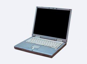 "Fujitsu Lifebook C1010, 15"" TFT"