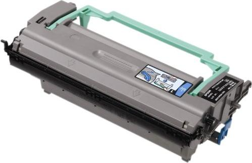 Epson S051099 photo conductor -- via Amazon Partnerprogramm