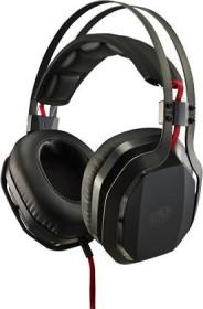 Cooler Master MasterPulse Over-Ear schwarz (SGH-4700-KKTA1)