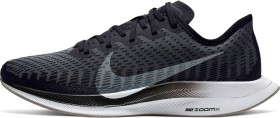 Nike Air Zoom Pegasus Turbo 2 black/gunsmoke/atmosphere grey/white (Damen) (AT8242-001)