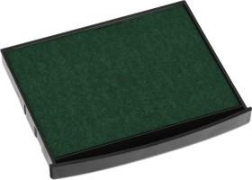COLOP Ersatz-Stempelkissen E/2800 grün (107803)