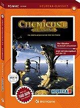 Chemicus 2 (deutsch) (PC/MAC)