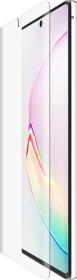 Belkin ScreenForce Invisiglass Curve Screen Protector for Samsung Galaxy Note 10+ (F7M082zz)