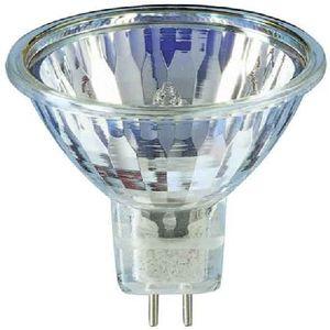 Philips AccentLine 20W GU5.3 10D (411907-60/412089-60)