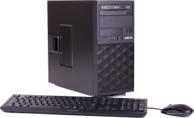 Hyrican Business PC CTS00552