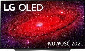 LG OLED 65CX3LA