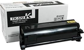 Kyocera Toner TK-570K black (1T02HG0EU0)