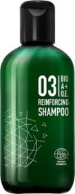 Great Lengths BIO A + O.E. 03 Reinforcing Shampoo, 500ml