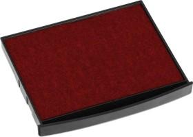 COLOP Ersatz-Stempelkissen E/2800 rot (107802)