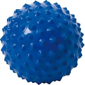 Togu Senso Ball 23cm