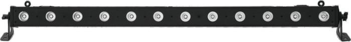 Eurolite LED BAR-12 QCL RGBA Bar (51930396)