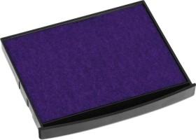 COLOP Ersatz-Stempelkissen E/2800 violett (107805)