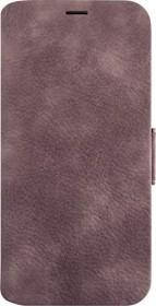 Peter Jäckel Commander Book Case Curve Deluxe für Samsung Galaxy A41 rosa (18485)